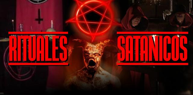 rituales-satanicos