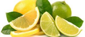 hechizo-de-amor-con-limones