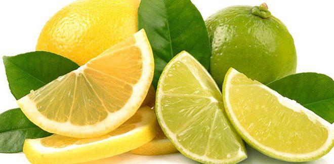 hechizo-con-limones