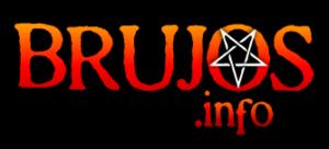 http://brujos.info/
